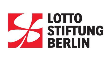 Lotto Stiftung Berlin
